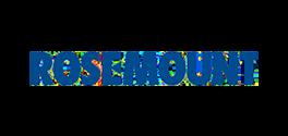 rosemount-colour-small-white-border-transperant