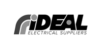 ideal_electrical_suppliers