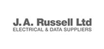 ja_russell_ltd_logo