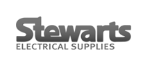 stewarts_electrical_logo