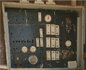 old-switchboard