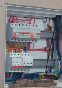 switchboard-photo