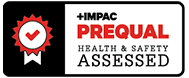 prequal-health-safety-assessed-2020-email