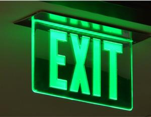 exit-sm