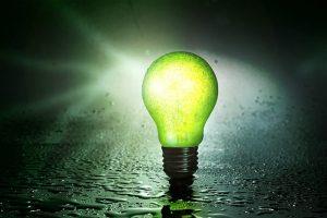 light-bulb-2631841_640