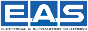 Electrical & Automation Solutions